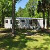 Mobile Home for Sale: Mobile/Manufactured, Single Wide - Southport, FL, Panama City, FL