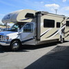 RV for Sale: 2018 FOUR WINDS 28Z
