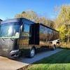 RV for Sale: 2018 LEGACY 340BH