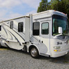 RV for Sale: 2004 TROPICAL 370