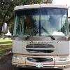 RV for Sale: 2004 Sun Voyager