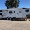 RV for Sale: 2006 JAZZ