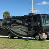 RV for Sale: 2013 SUNSTAR 35F