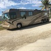 RV for Sale: 2004 INTRIGUE OVATION