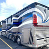 RV for Sale: 2015 QUAD SLIDE
