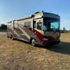 RV for Sale: 2007 TRIBUTE 260 SEQUOIA 400