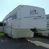 RV for Sale: 1999 Cardinal 36 RLE