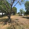Mobile Home for Sale: Manufactured/Mobile Housing (land must convey) - Sinton, TX, Sinton, TX