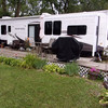 RV for Sale: 2015 40-IK