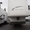 RV for Sale: 2004 KOUNTRY STAR 36BSKS