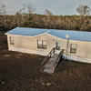 Mobile Home for Sale: Mobile/Manufactured, Double Wide - Clarksville, FL, Clarksville, FL