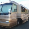 RV for Sale: 2001 42 MARQUIS AMETHYST