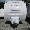 RV for Sale: 2006 Chaparrall 275RLS