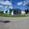 Mobile Home for Sale: BEAUTIFUL UPDATED HOME WITH PANORAMIC VIEW OF CURRY CREEK!, Venice, FL