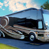 RV for Sale: 2012 H3-45