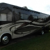 RV for Sale: 2012 Challenger DT