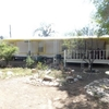 Mobile Home for Sale: Manufactured Home - Winkelman, AZ, Winkelman, AZ