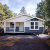 Mobile Home for Sale: Double Wide, Manufactured - Flagstaff, AZ, Flagstaff, AZ