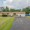 Mobile Home for Sale: Ranch, Manuf. Home/Mobile Home - Sullivan, IN, Sullivan, IN