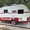 RV for Sale: 2017 RETRO 176S