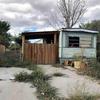 Mobile Home for Sale: Mobile Home - Fruita, CO, Fruita, CO