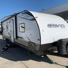 RV for Sale: 2021 EVO 2510RTX