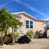 Mobile Home for Sale: 2014 Jaco