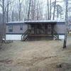 Mobile Home for Sale: Single Family Detached, Mobile Home - Piedmont, MO, Poplar Bluff, MO