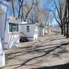 Mobile Home Park for Sale: Shamrock MHP/ Apartments, Pueblo, CO