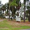 Mobile Home Lot for Sale: Mobile Home Lot - St. Helena Island, SC, Saint Helena Island, SC