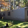 Mobile Home for Sale: TX, LUMBERTON - 2015 SIERRA VI single section for sale., Lumberton, TX