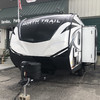 RV for Sale: 2021 NORTH TRAIL 21RBSS
