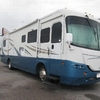 RV for Sale: 2004 CROSS CONTRY 372DS