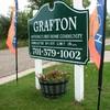 Mobile Home Park: Grafton MHP, Grafton, ND