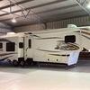 RV for Sale: 2013 MONTANA BIG SKY 3582RL