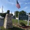 Mobile Home Lot for Rent: ennis mhp, Ennis, TX