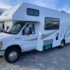 RV for Sale: 2016 FOUR WINDS MAJESTIC 23A
