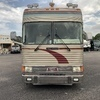 RV for Sale: 1996 VOGUE H3-45