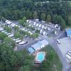 RV Park for Sale: #17552 - 2 Million Visitors a Year!, ,