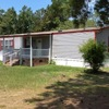 Mobile Home for Sale: NC, FAIR BLUFF - 2010 HERITAGE single section for sale., Fair Bluff, NC