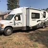 RV for Sale: 2006 ASPECT 29