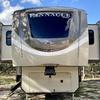 RV for Sale: 2019 PINNACLE 38FLWS