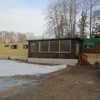 Mobile Home for Sale: Ranch, Manufact (Mobile)-w/Land - Friendship, WI, Friendship, WI