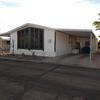 Mobile Home for Sale: 2 Bed,2 Bath 1989 Sandalwood -Open Bright #52, Mesa, AZ