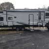 RV for Sale: 2020 CHEROKEE ARCTIC WOLF 287BH