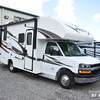 RV for Sale: 2019 Redhawk 22C