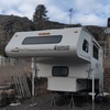 RV for Sale: 2004 1161