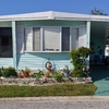 Mobile Home for Sale: Pet Friendly 40+ Park, Largo, FL
