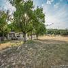 Mobile Home for Sale: Manufactured - Kerrville, TX, Kerrville, TX