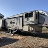 RV for Sale: 2019 CHAPARRAL 370FL